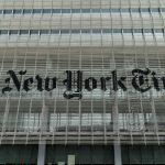 periodicos nueva york