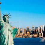 seguro New York