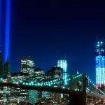 Historia New York